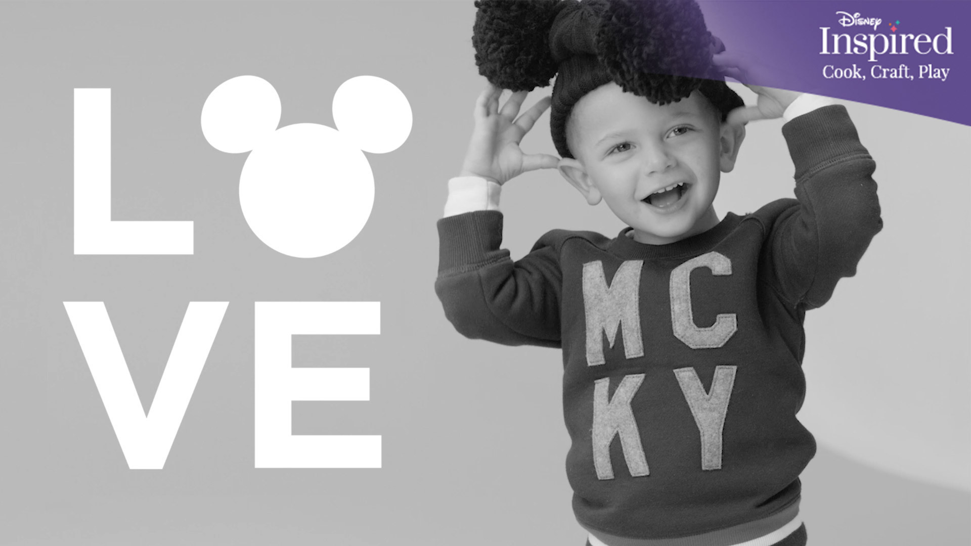 Disney X Gap Collection