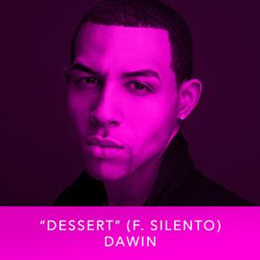 """Dessert (f. Silento)"" by Dawin"