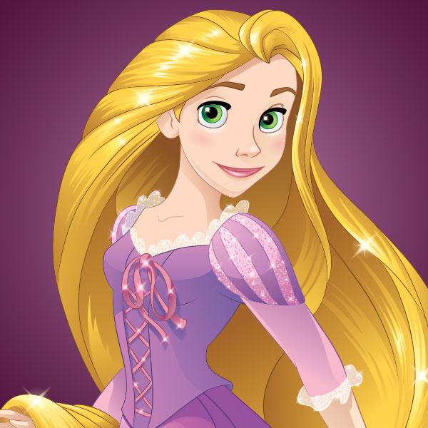 Rapunzel picture rapunzel official disney princess site disney uk