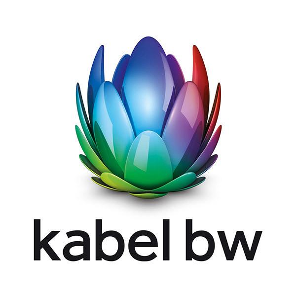 Radiofrequenzen Kabel Bw