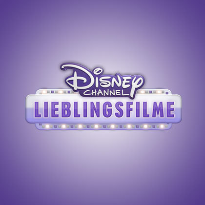 Disney Channel Lieblingsfilme