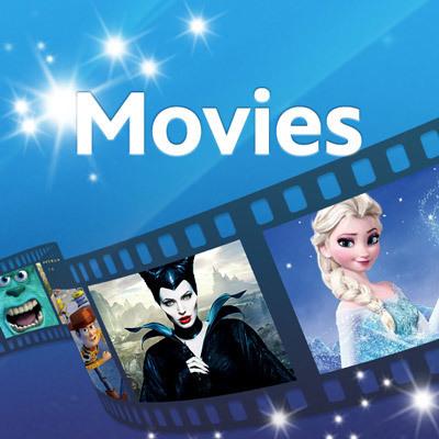 Movie Videos