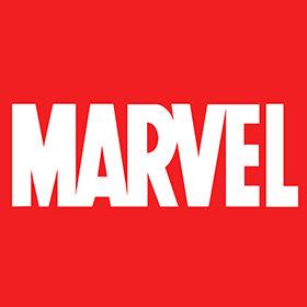 Vidéos Marvel