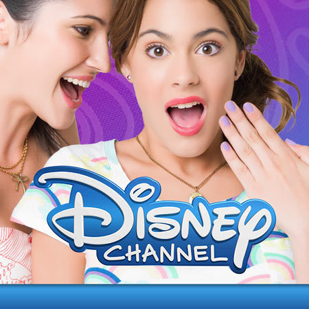 Disney Channel Mediathek