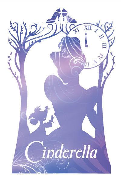 Cinderella story: Dreams Come True