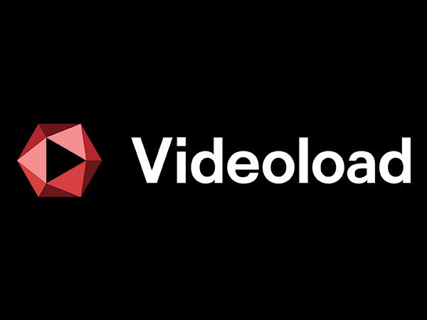 Video Load