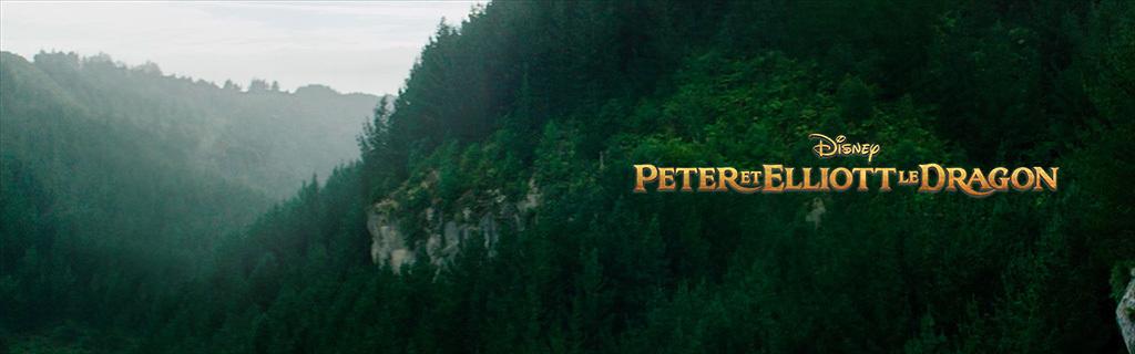 Concours Peter et Elliott aout16 (hero)