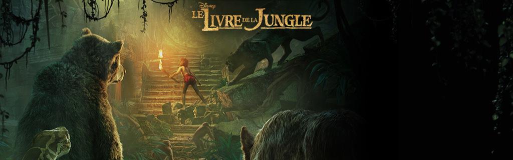 Livre de la Jungle Avr16 (hero)