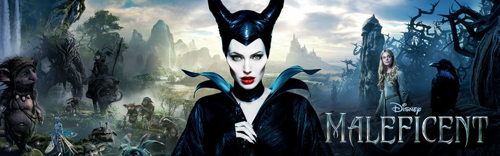 maleficent a hero v In this phenomenal retelling of a fairytale classic, walt disney studios, mpc, and joe roth films, collaborated in triumphant fair as linda woolverton reconstituted the classic sleeping beauty to shift focus and make a compelling film fittingly titled, maleficent.