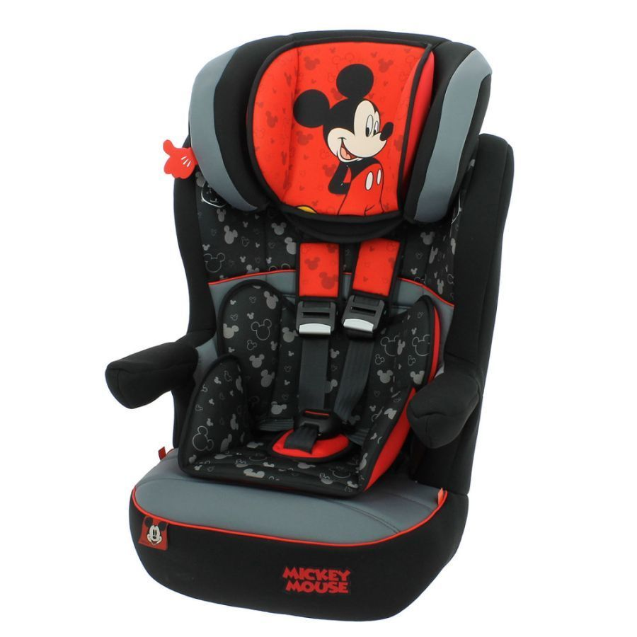 unterwegs disney baby de. Black Bedroom Furniture Sets. Home Design Ideas