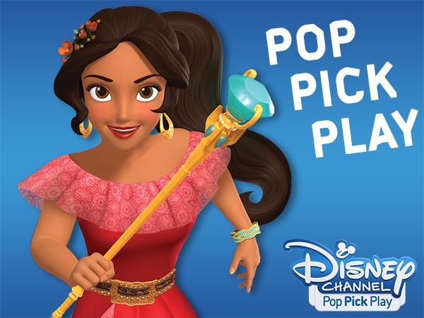 Pock Pick Play - Crois en tes rêves