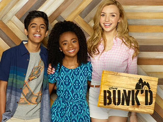 Disney Channel Halloween Games the best disney channel original movies from the 90s hypable Bunkd
