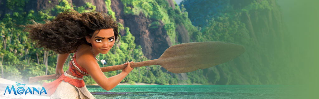UK - Homepage - Moana Trailer Hero (Static)