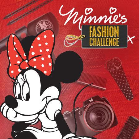 Minnie's Fashion