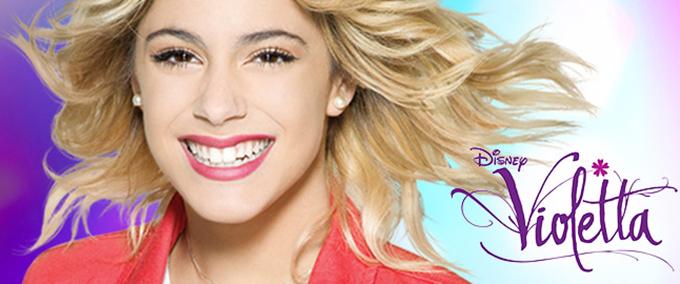 Site Disney Channel